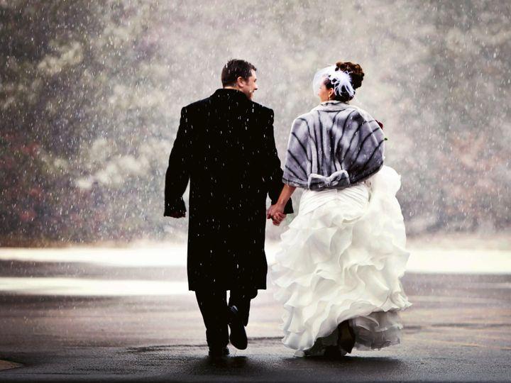 Tmx 1393367944201 Mj031 Saint Paul, Minnesota wedding officiant