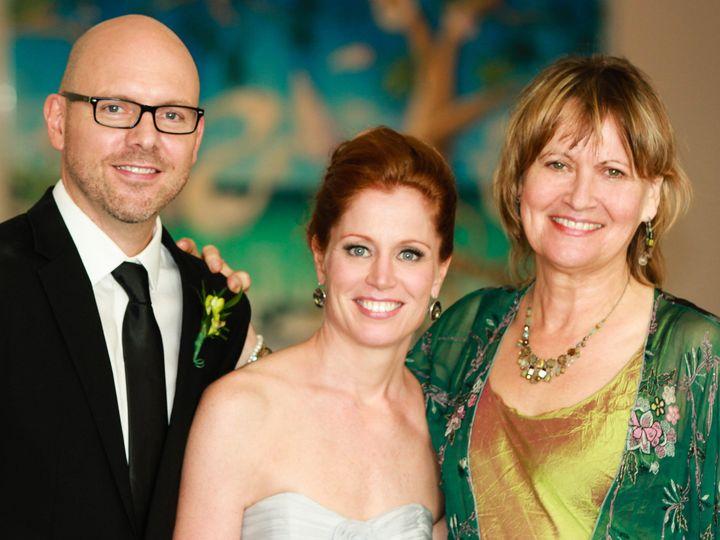 Tmx 1393561230918 La 12 Saint Paul, Minnesota wedding officiant