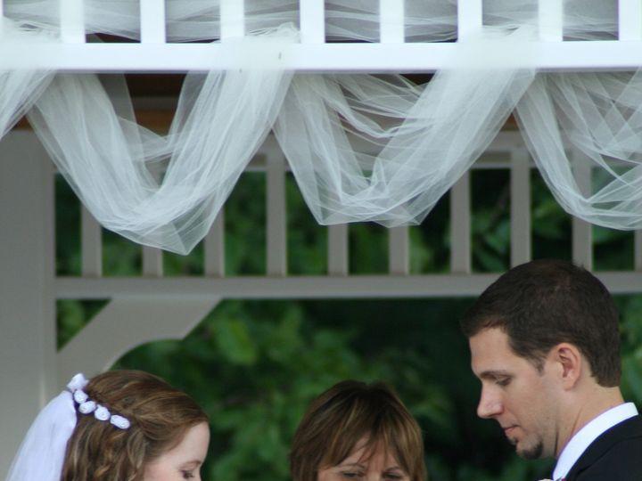 Tmx 1393829514630 Molly 2 Img408 Saint Paul, Minnesota wedding officiant