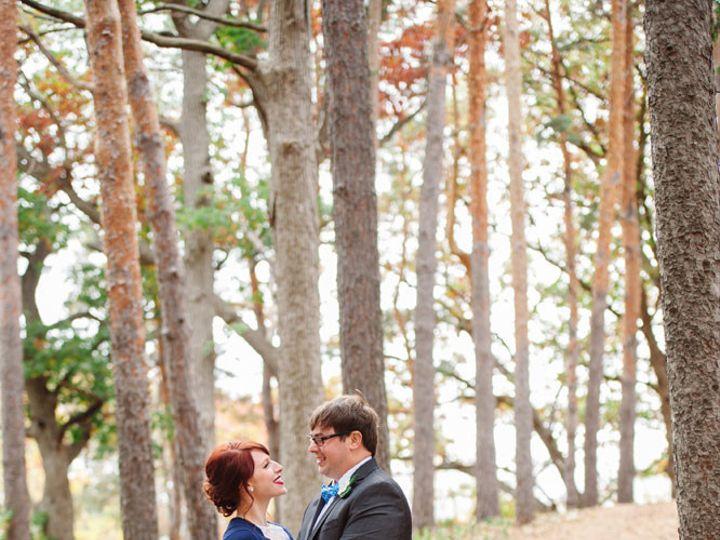 Tmx 1393830127349 Image  Saint Paul, Minnesota wedding officiant