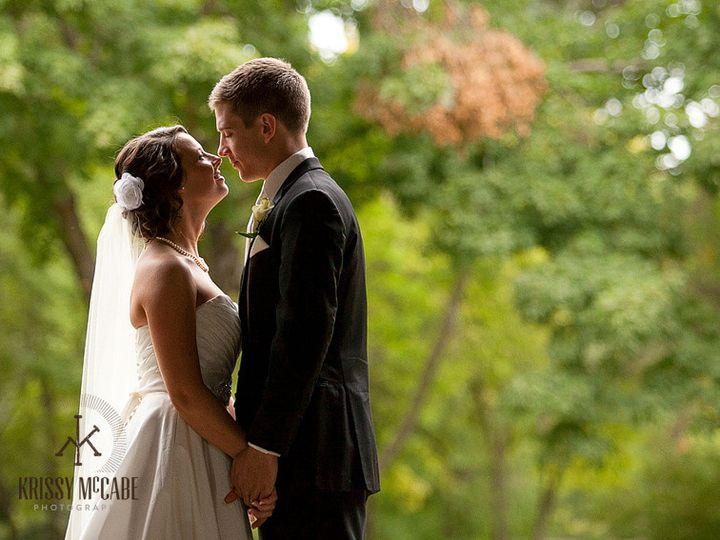 Tmx 1393830595923 Wedding  Saint Paul, Minnesota wedding officiant