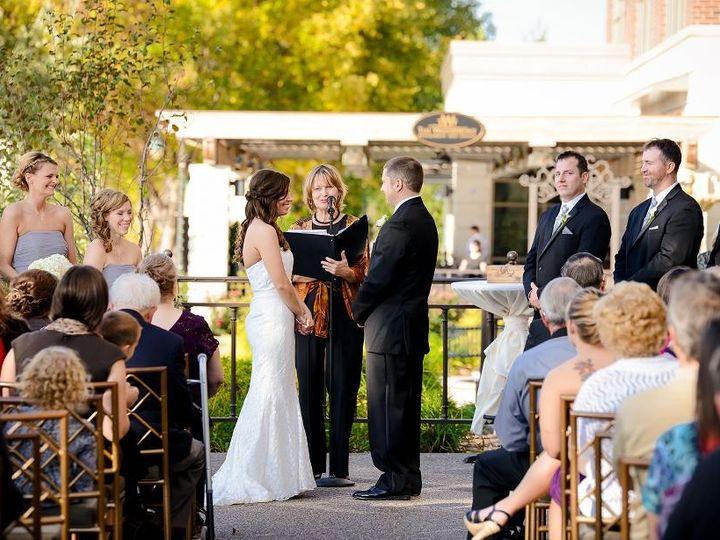 Tmx 1393862363784 Lax Wedding 39 Saint Paul, Minnesota wedding officiant