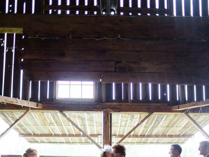 Tmx 1394421948625 Cory  Paige Imag Saint Paul, Minnesota wedding officiant