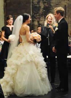 Tmx 1415832569400 Melonieandtim249x342 Saint Paul, Minnesota wedding officiant