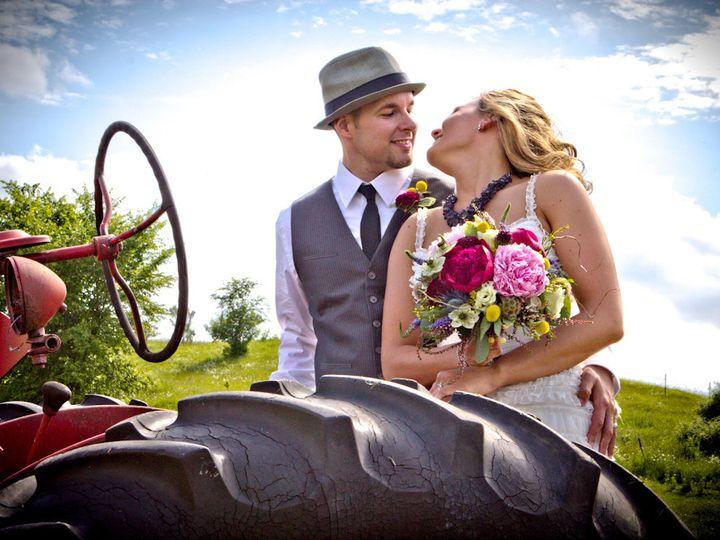 Tmx 1429661102947 Img0636 Saint Paul, Minnesota wedding officiant