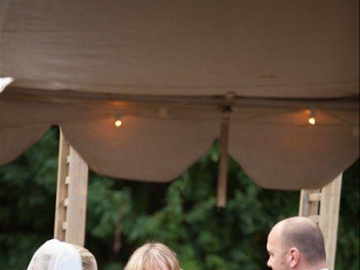 Tmx 1429661140203 Jaa 322.jpeg Anna And Jason Saint Paul, Minnesota wedding officiant