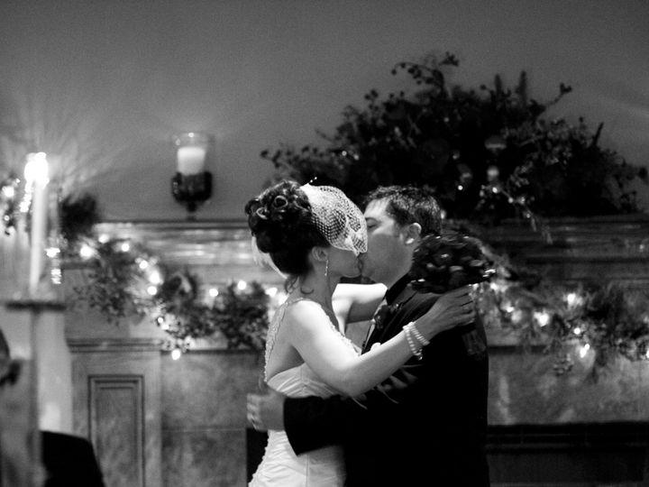 Tmx 1429661169617 Mj0376 Saint Paul, Minnesota wedding officiant