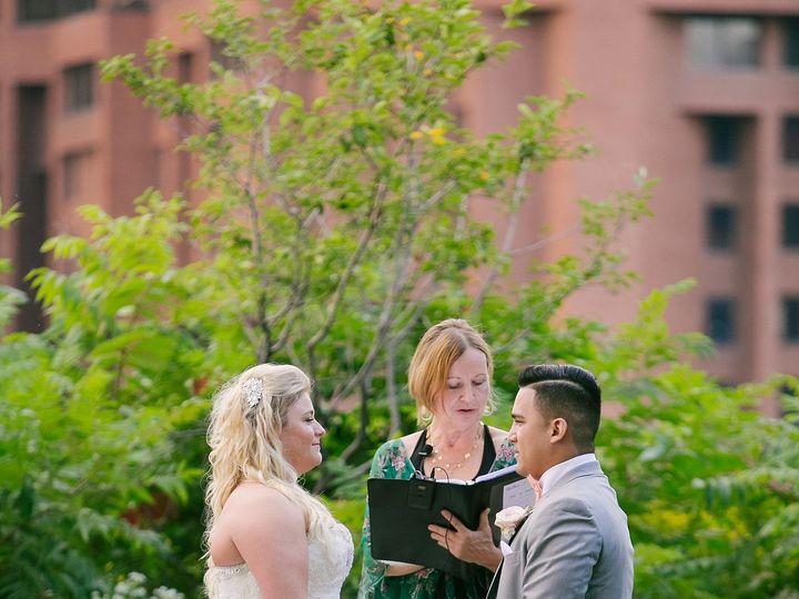 Tmx 1449467947790 Mn Boat Club Saint Paul, Minnesota wedding officiant