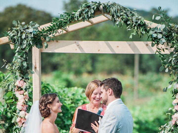 Tmx 1449468019245 Coogan Wedding 0213 4 Saint Paul, Minnesota wedding officiant