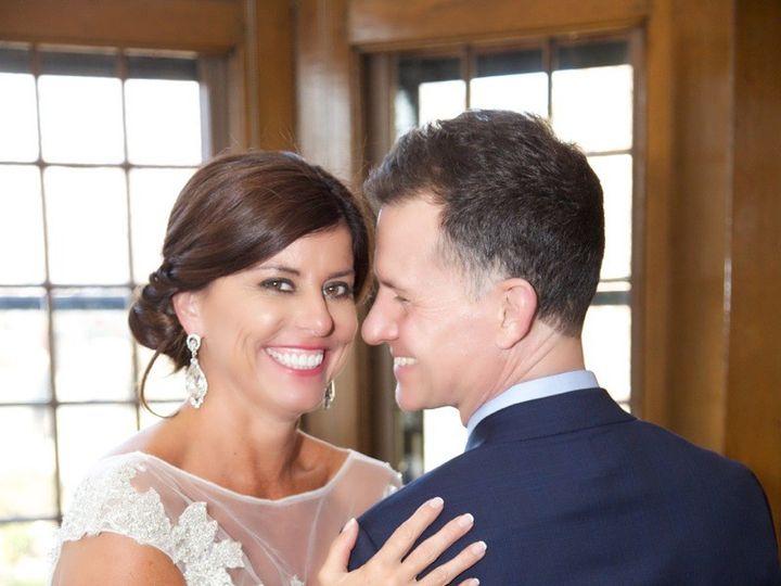 Tmx 1449547523498 Mg0271 Saint Paul, Minnesota wedding officiant