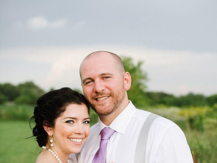 Tmx 1449547600156 Rachel Nate Wedding 5 Reception 0036 Saint Paul, Minnesota wedding officiant