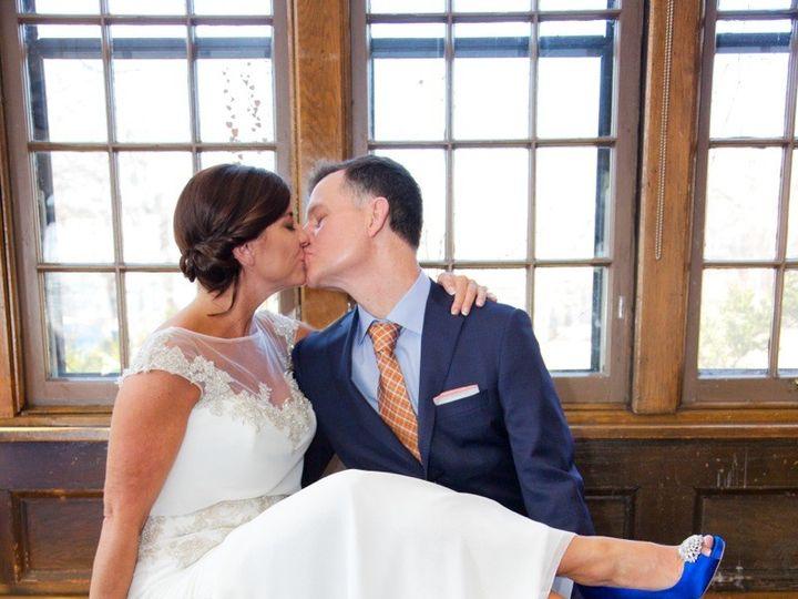 Tmx 1449552697535 Mg0200 Saint Paul, Minnesota wedding officiant