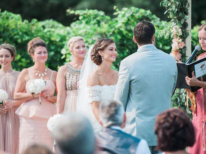 Tmx 1449552765312 Coogan Wedding 0239 2 Saint Paul, Minnesota wedding officiant