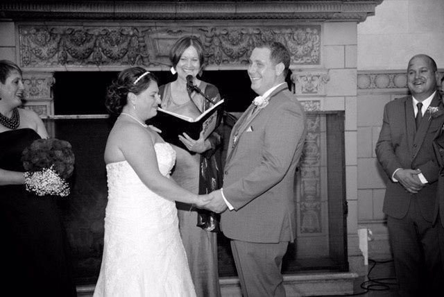 Tmx 1449630086536 Image2 Saint Paul, Minnesota wedding officiant