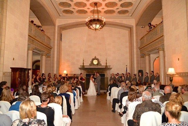 Tmx 1449630121751 Image3 Saint Paul, Minnesota wedding officiant