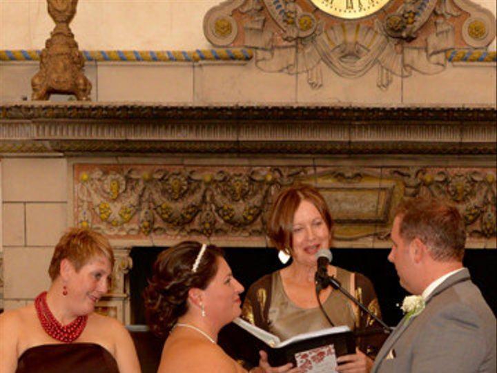 Tmx 1449634837145 Image4 Saint Paul, Minnesota wedding officiant