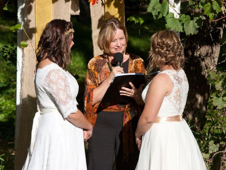Tmx 1449722803229 0331 Saint Paul, Minnesota wedding officiant