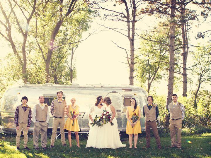 Tmx 1449722847293 0739 Saint Paul, Minnesota wedding officiant
