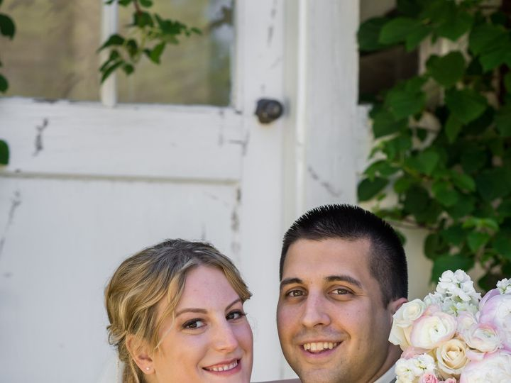 Tmx 1450112967325 0109 Saint Paul, Minnesota wedding officiant