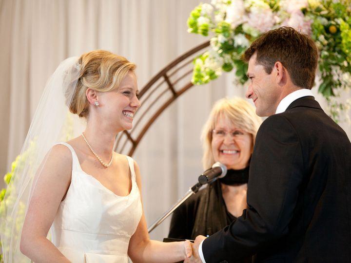 Tmx 1450113215553 0327 Saint Paul, Minnesota wedding officiant
