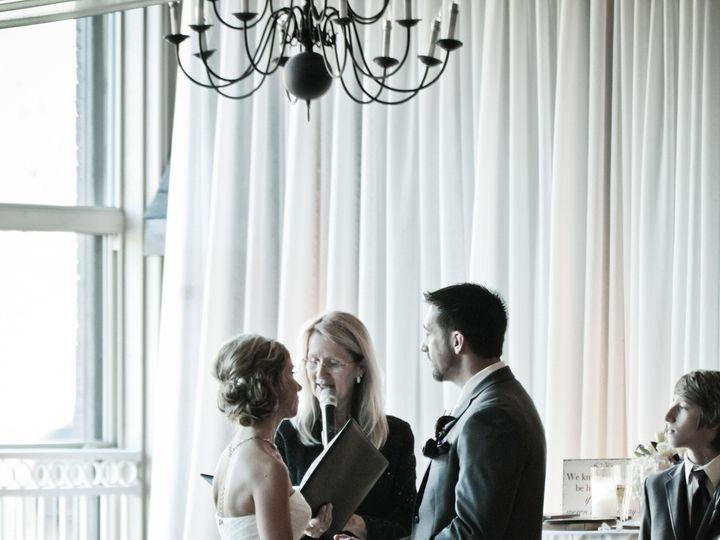 Tmx 1450113316183 0360ericamberdigital  Saint Paul, Minnesota wedding officiant