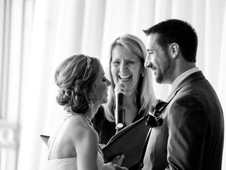 Tmx 1450113377260 0424ericamberdigital  Saint Paul, Minnesota wedding officiant