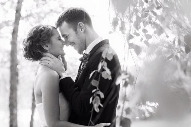 Tmx 1450113521949 11951412101533784067428396057906775999100732n Saint Paul, Minnesota wedding officiant