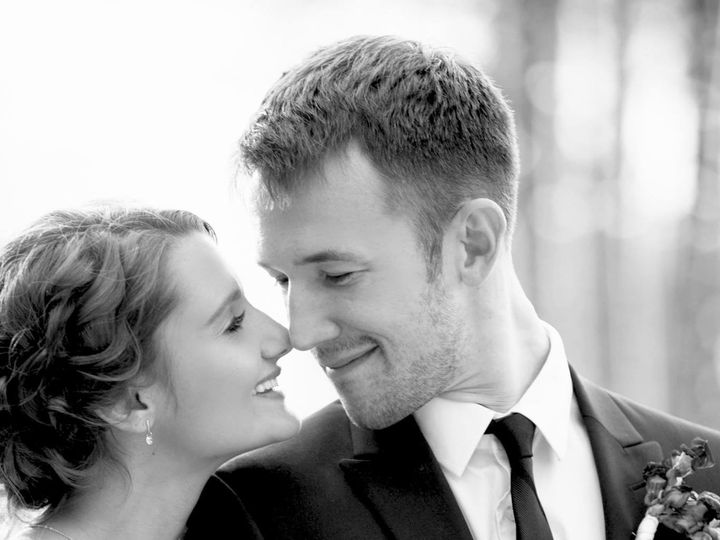 Tmx 1450113563533 12006464101534045377328394625310804814319313o Saint Paul, Minnesota wedding officiant