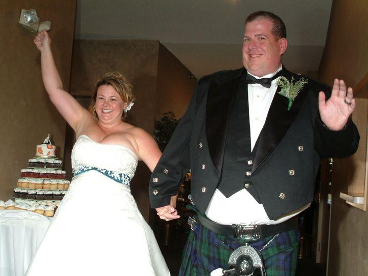 Tmx 1450113724100 Dscf0620 Saint Paul, Minnesota wedding officiant