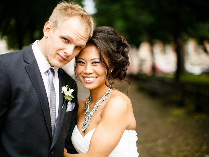 Tmx 1450113815897 Getting Readyportraits 0383 Saint Paul, Minnesota wedding officiant