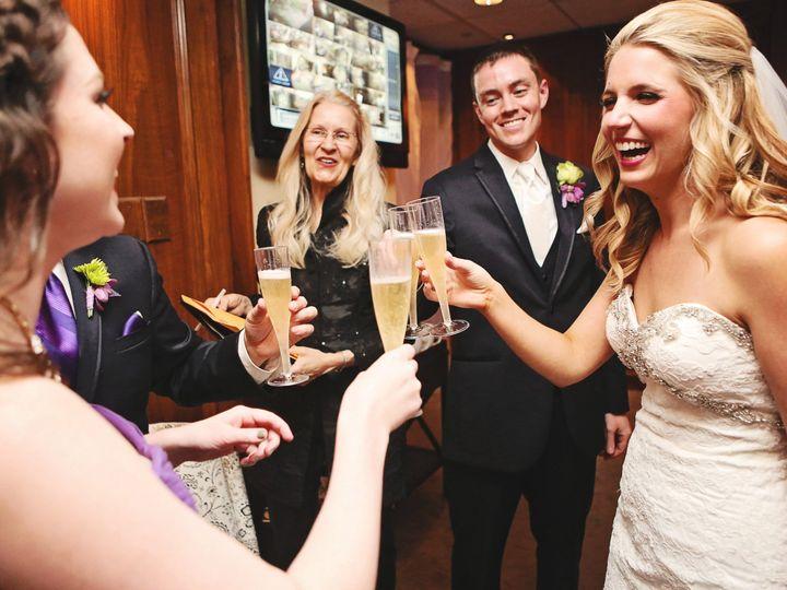 Tmx 1450113911542 H 19 Saint Paul, Minnesota wedding officiant