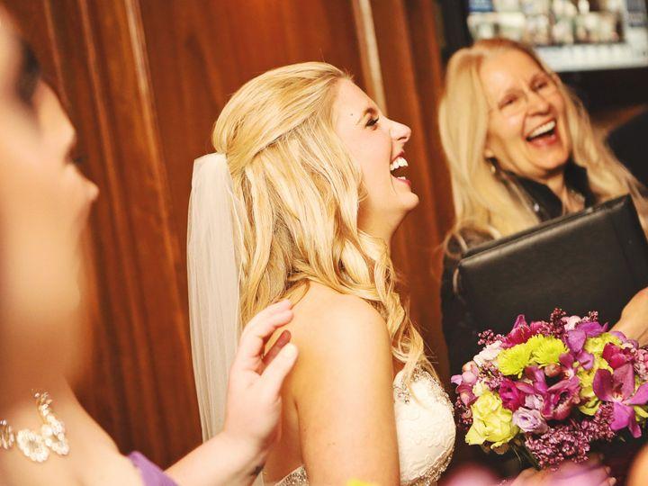 Tmx 1450114032338 H 26 Saint Paul, Minnesota wedding officiant