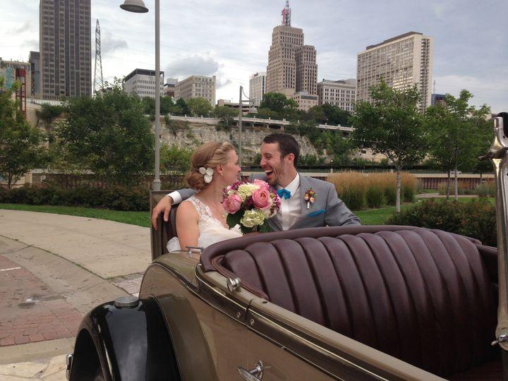 Tmx 1450114148739 Img0145 Saint Paul, Minnesota wedding officiant