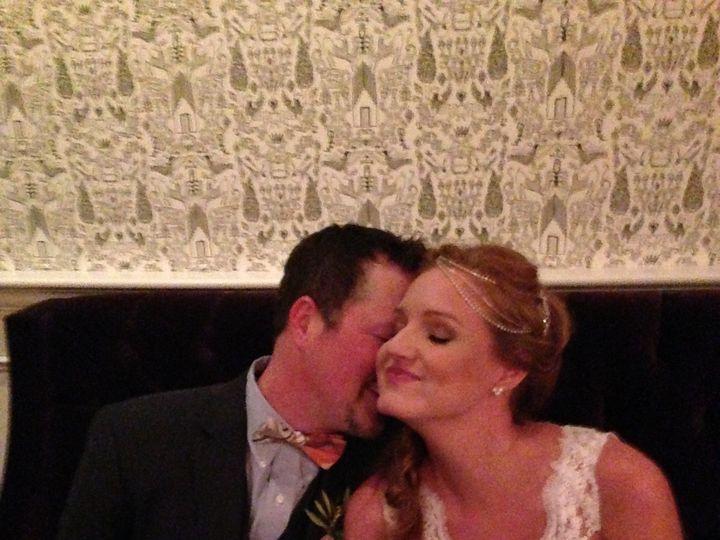 Tmx 1450114431314 Img0193 Saint Paul, Minnesota wedding officiant