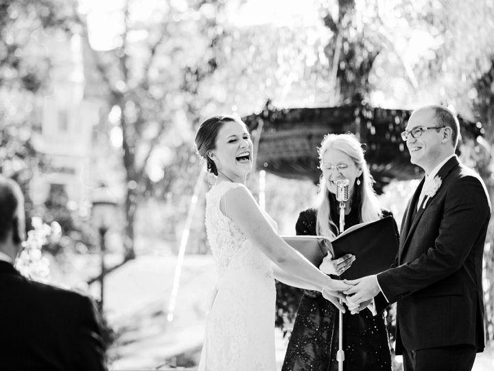 Tmx 1450114489886 Img0512 2 Saint Paul, Minnesota wedding officiant