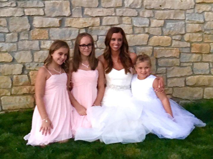 Tmx 1450297700631 Nicole Ehrlichmann Saint Paul, Minnesota wedding officiant