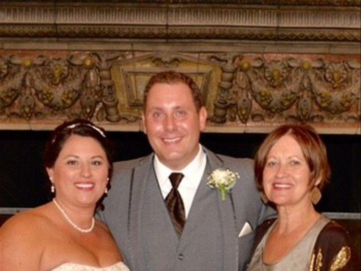 Tmx 1450297804507 Image1 Saint Paul, Minnesota wedding officiant