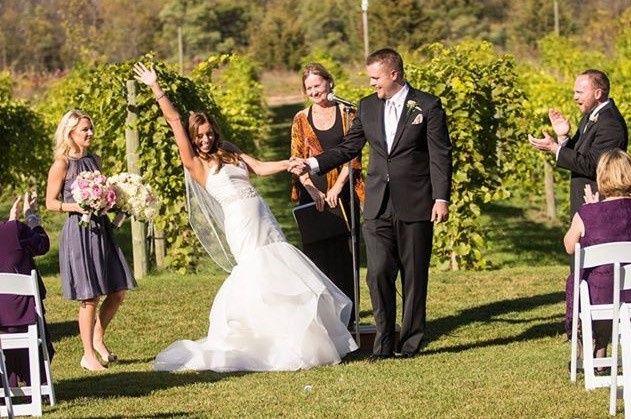 Tmx 1450297840420 Image4 1 Saint Paul, Minnesota wedding officiant