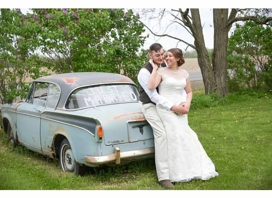 Tmx 1450622888449 Ry400 4 1 Saint Paul, Minnesota wedding officiant