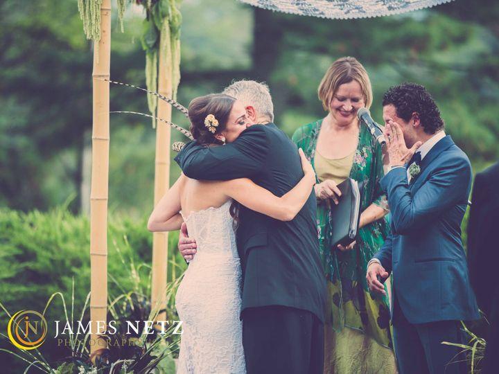 Tmx 1450668911725 James Netz 2 8 Saint Paul, Minnesota wedding officiant