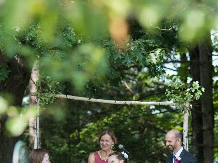 Tmx 1450671866452 12095030101067590402011902162024364003371932o   Co Saint Paul, Minnesota wedding officiant
