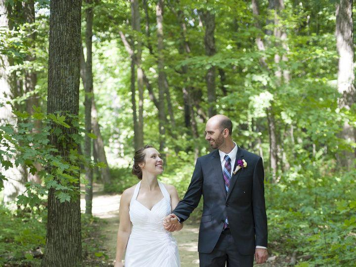 Tmx 1450671997462 Dsc3253 Saint Paul, Minnesota wedding officiant