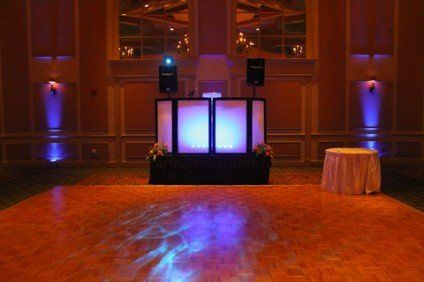 STANDARD PACKAGE  (Available for house parties & small formal events) 4 Hour Event 1 DJ providing...