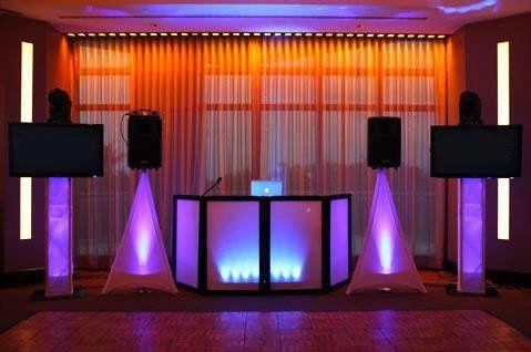 Tmx 1328212888668 Setup1 Ozone Park wedding dj