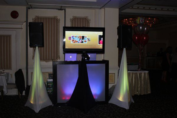 Tmx 1328212974822 IMG5626 Ozone Park wedding dj