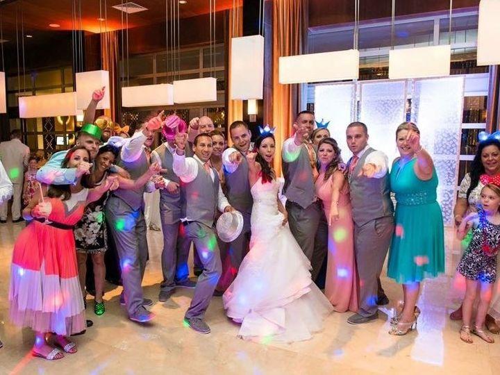 Tmx 1523572932 A2776ebfcbab9706 1523572932 893c2972020cc4e5 1523572929520 1 L2 Ozone Park wedding dj