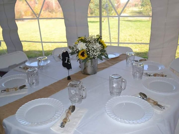 Tmx 1478742822506 Received10154730541039640 Middleburgh, NY wedding florist