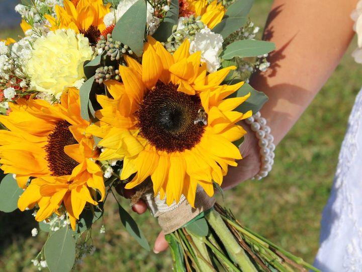Tmx 1478742847604 Received10154730534699640 Middleburgh, NY wedding florist
