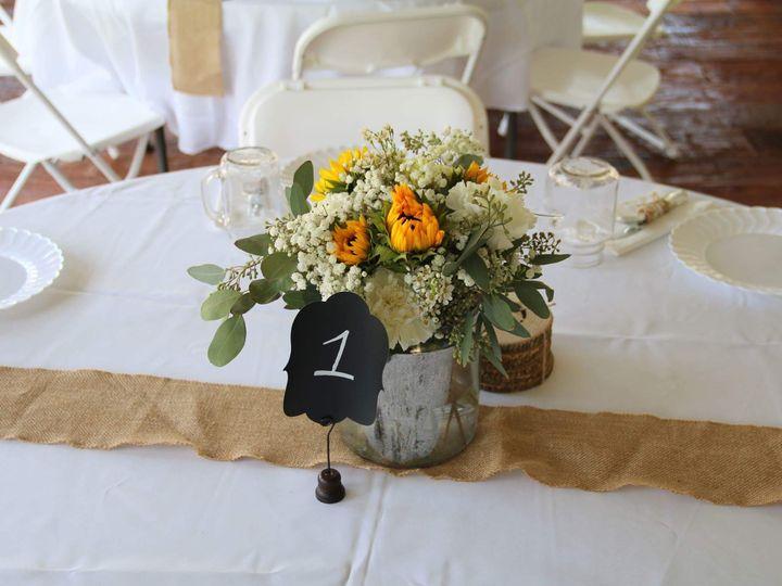 Tmx 1478742864696 Received10154730518504640 Middleburgh, NY wedding florist