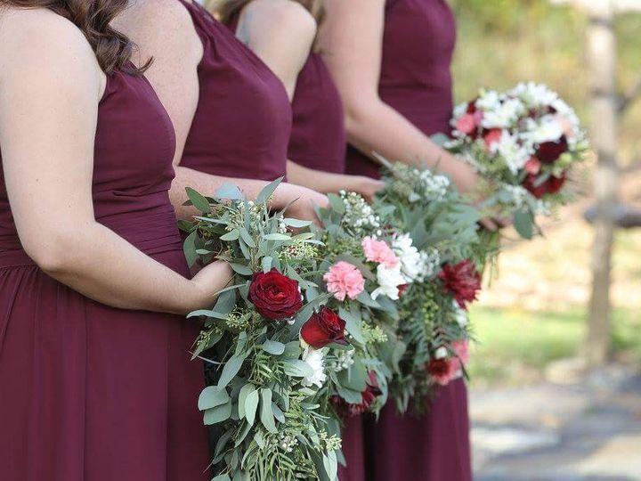 Tmx 1480477793508 Received1460094607351183 Middleburgh, NY wedding florist